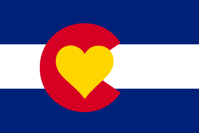 Heart Colorado